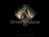 http://www.grimmendans.be/index3.htm