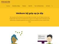 http://www.gripopjedip.nl/nl/Home/
