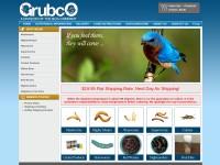 http://www.grubco.com/