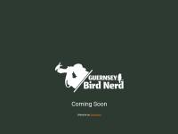 http://www.guernseybirdnerd.com/