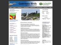 http://www.guernseybirds.org.gg/
