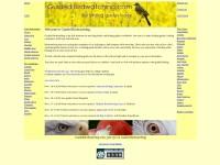 http://www.guidedbirdwatching.com