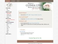 http://www.guinealynx.info/