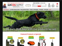 http://www.gundogsupply.com/