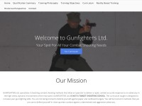 http://www.gunfightersltd.com