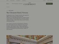 http://www.guoman.com/en/hotels/united_kingdom/london/the_grosvenor_hotel/restaurants_and_bars/the_brasserie.html