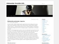 http://www.gvozden.info/elektronsko-poslovanje-e-trgovina/