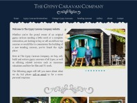 http://www.gypsycaravancompany.co.uk