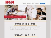 http://www.haitianchristianmission.org/