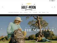 http://www.halfmoonoutfitters.com