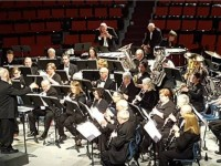 http://www.halifaxconcertband.ca