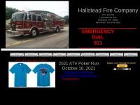 http://www.hallsteadfire.com