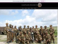 http://www.hampshireregiment.co.uk/