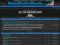 http://www.hamradiodeals.co.uk/forums/index.php