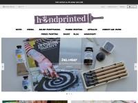 http://www.handprinted.co.uk