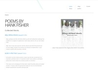 http://www.hankfisher.com/