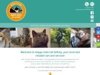 http://www.happycatscatsitting.co.uk/