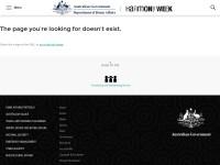 http://www.harmony.gov.au/schools/students/