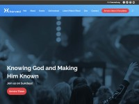 http://www.harvest.org/church/index.php/10/47/6.html