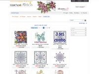http://www.hatchedinafrica.com/designs.aspx?sr=mylar