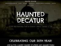 http://www.haunteddecatur.com/