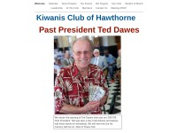 http://www.hawthornekiwanis.com
