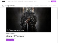 http://www.hbo.com/game-of-thrones