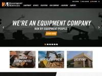 http://www.he-equipment.com