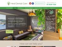 http://www.healdentalcare.com.au