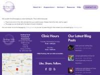 http://www.healingcirclecommunityacupuncture.com/index.html