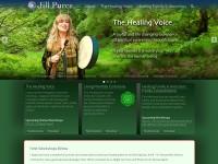 http://www.healingvoice.com