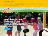 http://www.healthykids.nsw.gov.au/campaigns-programs/about-munch-move.aspx