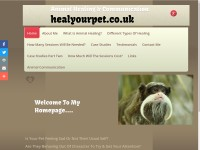 http://www.healyourpet.co.uk