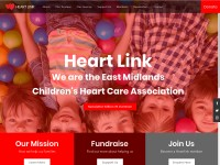 http://www.heartlink-glenfield.org.uk/