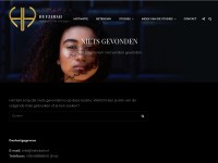 http://www.hefzibah.nl/homepage.htm