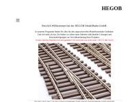 http://www.hegob.de/