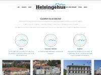 http://www.helsingehus.se