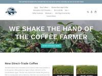 http://www.hemispherecoffeeroasters.com/