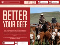 http://www.hereford.ca