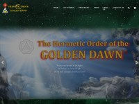 http://www.hermeticgoldendawn.org/