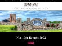 http://www.hernder.com