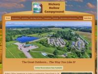 http://www.hickoryhollowcampground.com