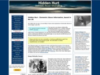 http://www.hiddenhurt.co.uk/