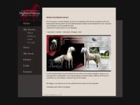 http://www.highlandhorses.nl/nl_home.html