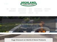 http://www.highlandlandscapesupply.com/
