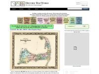 http://www.historicmapworks.com