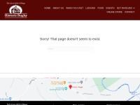 http://www.historicrugby.org/pioneer-cottage/