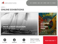 http://www.historymuseum.ca/exhibitions/online-exhibitions/online-exhibitions
