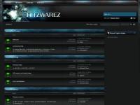http://www.hitzwarez.net/