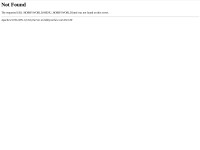 http://www.hobbyworld-e.com/HOBBYWORLD/MENU_HOBBYWORLD.html